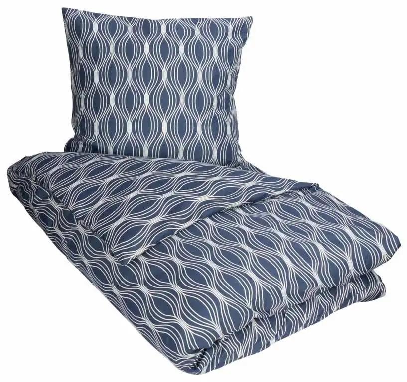 billigt sengetøj 200x220